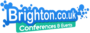 Brighton Conferences & Events